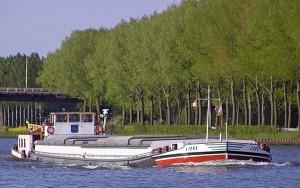 Foto's schepen (4)