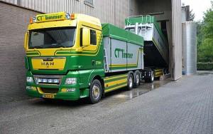 Foto's vrachtauto's (4)